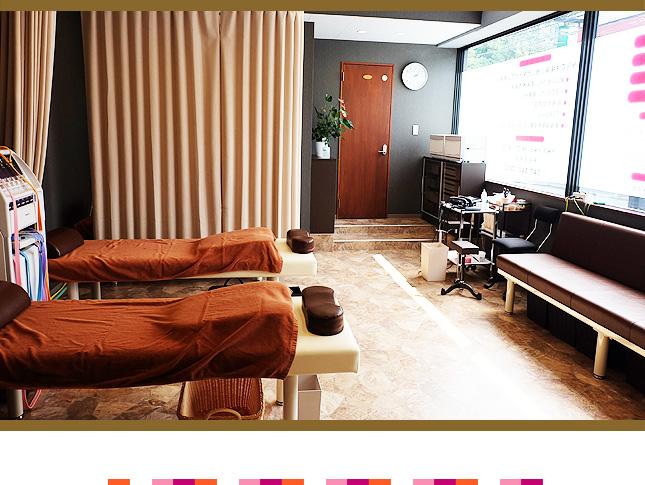 新松戸のアステル整骨院は、妊婦治療の出張整体を行っています